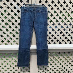 EUC Joe's Jeans